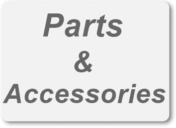 Motorcycle parts and accesories (Moto Guzzi)