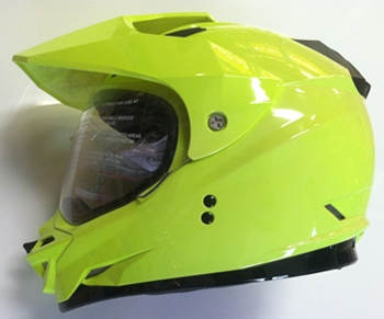 gmax gm11d helmet sale