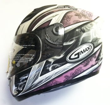 helmet gm69 closeout sale