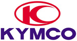 Kymco ATV Dealer Prescott Arizona